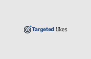 targeted likes review