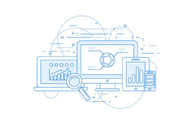 websitehosting review