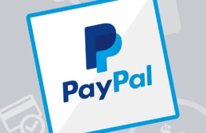 paypal for ecommerce