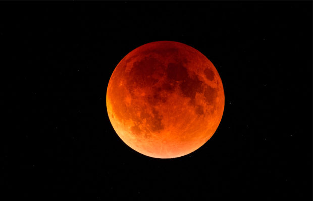 what you need to know about tonight's total lunar eclipse