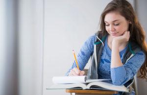 tech to make you study better