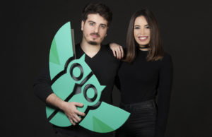 lebanese cybersecurity startup myki secures $4 million funding