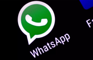 the 11 most common whatsapp scams