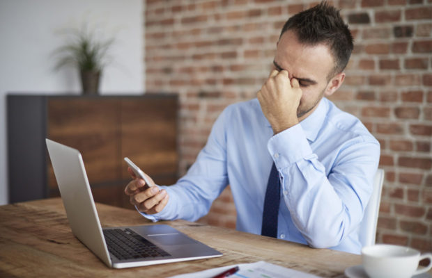 6 things freelancers hate to hear from clients