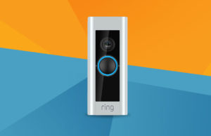 smart home security technology for luxury homes