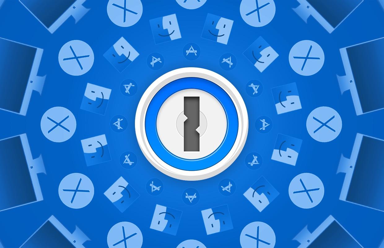 Best Password Manager: LastPass, 1Password, Dashlane, Myki