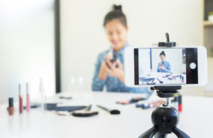 future trends in video marketing
