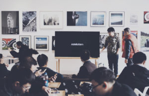 7 tips to stunning clients with your presentation