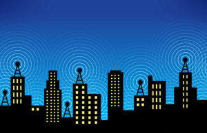 a beginners guide to wireless network auditing