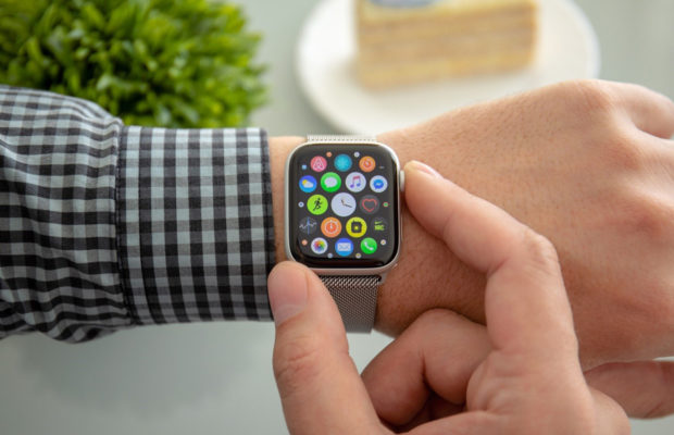 the best apple watch 4 functions and apps