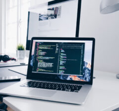 smart tips on how to start your own tech business