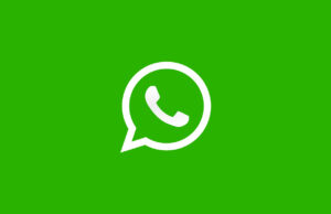 5 new features are coming to whatsapp soon