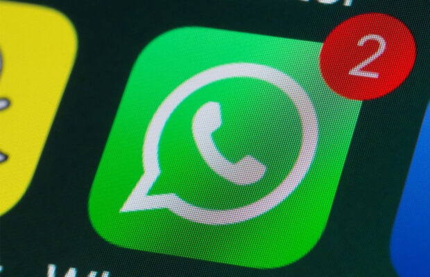 25 million android phones infected with malware hiding in whatsapp