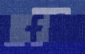 facebook has been embedding hidden codes to track your photos online