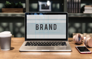 why branding and marketing are so vital to startup success