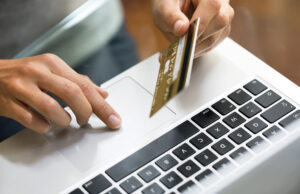 5 tips to help your business accept online payments