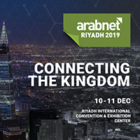 Arabnet Riyadh 2019