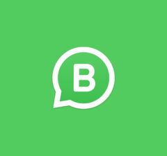 whatsapp business 3 reasons you should be using it