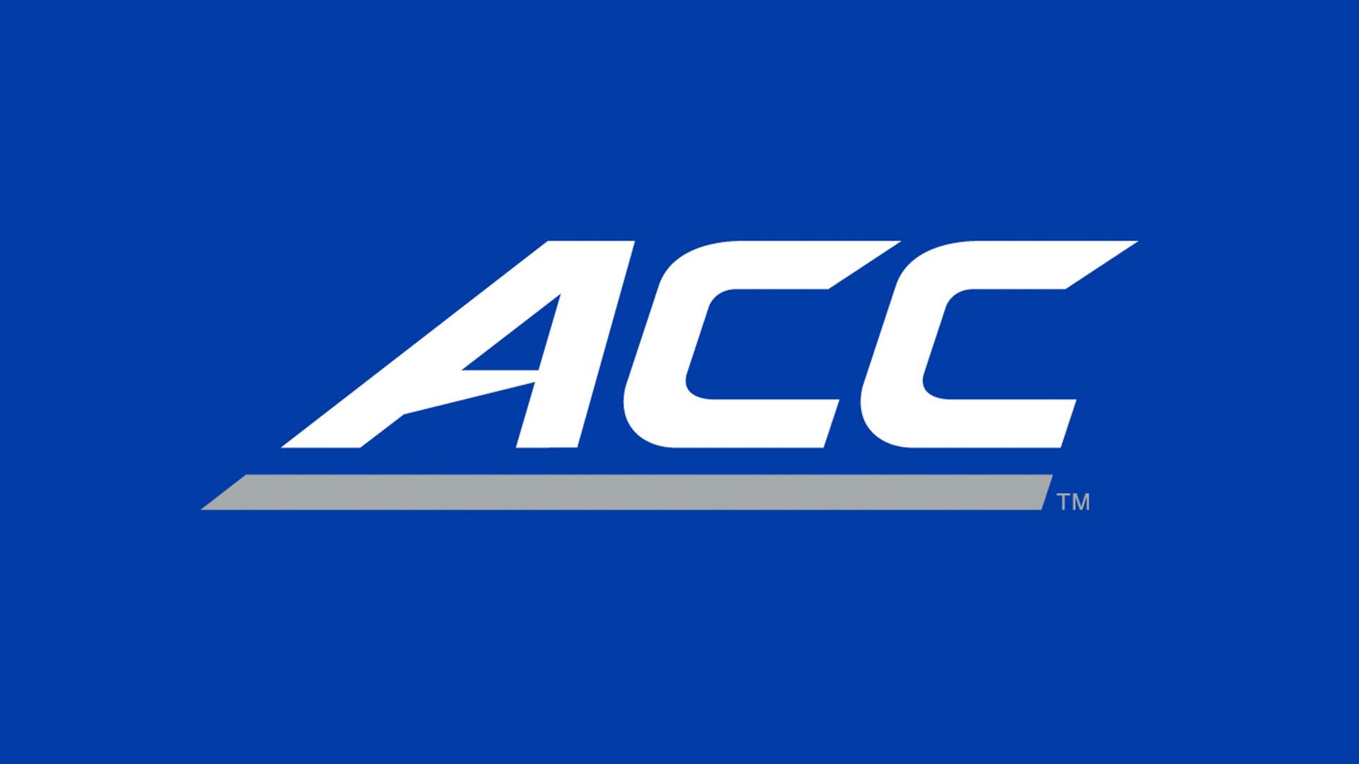 Atlantic Coast Conference logo