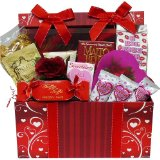 VALENTINE'S DAY 2015 EXCELLENCE GIFT GUIDE JEWELRY FOR HER  #ValentinesDay #ValentinesDayGiftIdeas 3