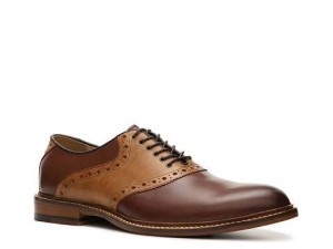 fathers day gift guide dsw