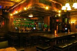 lovecraft big bar