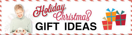 Holiday gift guide housewares