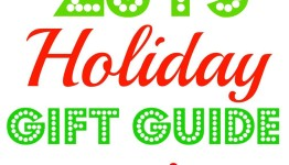 HOLIDAY 2015 TECH-GADGETS GIFT GUIDE   #holidaygiftguide #GIFTIDEAS #gadgets 4