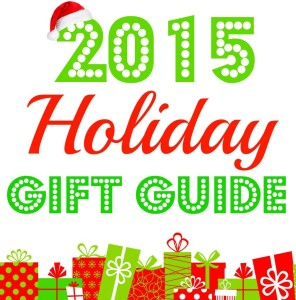 Holiday tech guide 2015