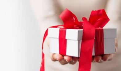 Valentine's Day 2016 Gift Guide #ValentinesDay #ValentineGifts #valentine2016 9