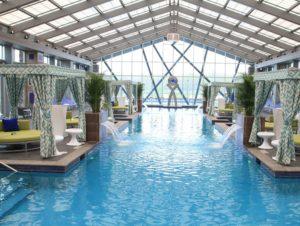Mount Airy Casino & Resort