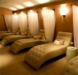 mount airy resort spa