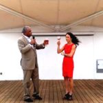 Arnold Donald the CEO of Carnival Corporation on Impact Cruising