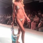 swimweek luli3