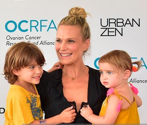 OCRFA 19th Annual Super Saturday Hamptons Event @OCRF #OCRFASuperSaturday 7