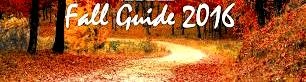Fall Fashion & Beauty Guide 17 Must Have's Reviewed And Selected For Excellence #fallguide #fallgiftguide #gifts 6