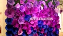 The Indie Beauty Expo NYC 2016 Beauty Brands @indiebeautyexpo #WEAREINDIEBEAUTY #iBENY2016 20