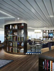 windstar-library