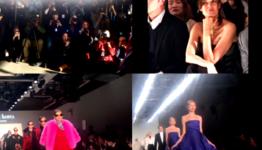 Women's F/W 2017 Fashion Week Shows During #NYFW @CFDA #nyfw17 38