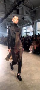 Verdad Fall 2017 fashionsdigest.com