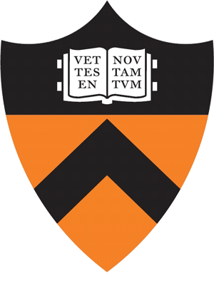 Paul F. Glenn Laboratories for Aging Research at Princeton University
