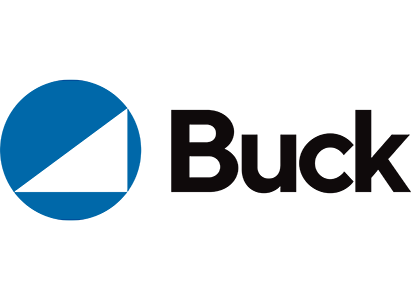 Buck Institute for Research on Aging