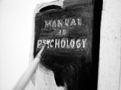 manualpsychology2