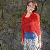 sivias-shawl.jpg
