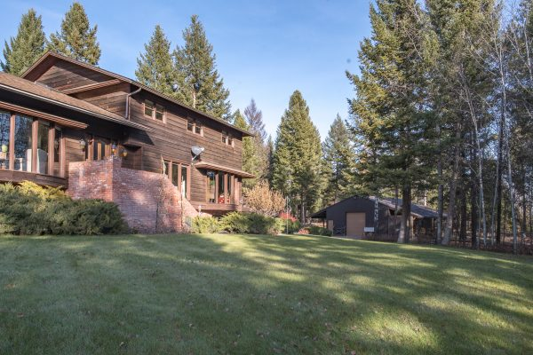 415 Tally Lake Road, (MLS#21918014)