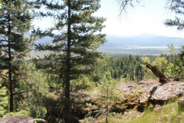 Tract 3 N. Ranch Hill Road, (MLS#22004612)