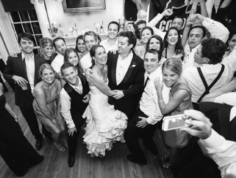 boston wedding dj, wedding djs, djs in boston, dj service, djs for wedding