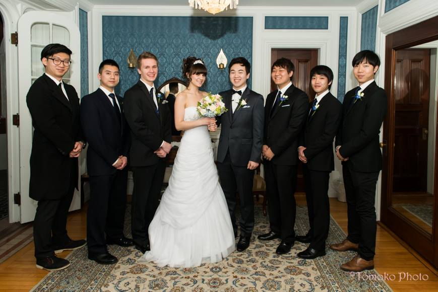 boston wedding photography, tomoko photo boston, dj service, boston wedding photography