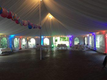 Commander's Mansion Watertonw, MA CoolCityEntertainment DJ Service Danvers, MA Weddings Events MItzvah DJ's