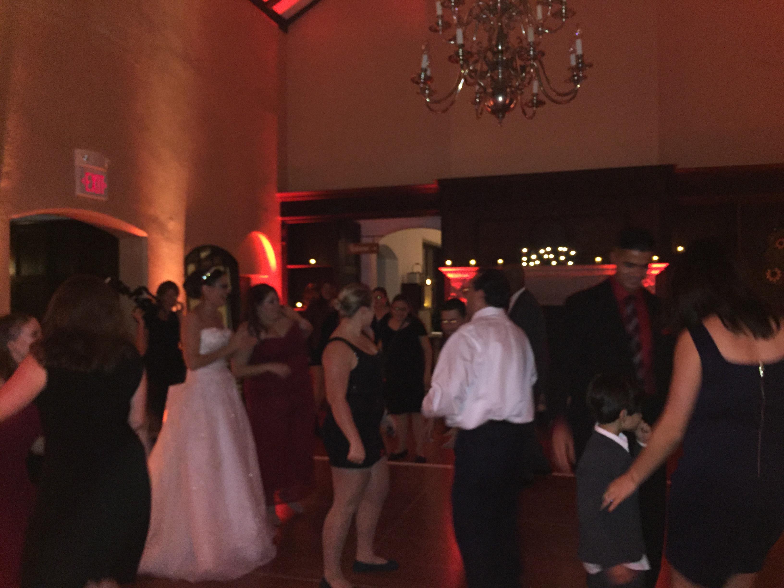 holyoke wedding dj, boston wedding dj, wedding dj ma, dj chris sawyer, mill one open square wedding, danvers ma wedding dj, ma wedding, danvers dj, danvers weddings